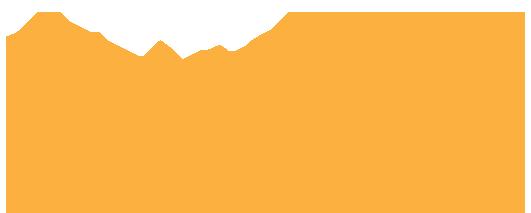 springside cheese branch logo